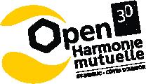 Open Harmonie Mutuelle